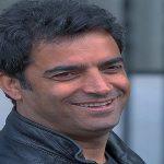 واکنش متفاوت منوچهر هادی به لغو اکران فیلم رحمان ۱۴۰۰