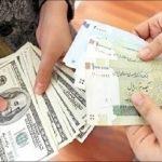 شوک ۱۳ اردیبهشت ماه امسال با بازار ارز چه میکند!؟