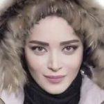 جنجال اظهار نظر عجیب بهنوش طباطبایی بازیگر زن درباره چرم پوشی!!