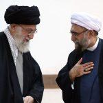 تصاویر کمتر دیده شده از احمد مروی تولیت جدید آستان قدس رضوی