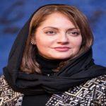 واکنش تند مهناز افشار به تعیین جایزه برای ازدواج دختران زیر ۲۰ سال!