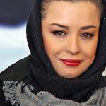 جایزه گرفتن مهراوه شریفی نیا به عنوان بهترین بازیگر زن در ایتالیا!
