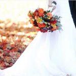 جشن عروسی زوج میاندوآبی که ۸۰ میلیون نفری شد!!