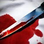 ماجرای هولناک جنایت خانوادگی ورامین و سربریدن خانواده ۳ نفره!! +عکس