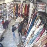 عامل جنایت هولناک در تهران را شناسایی کنید! + تصاویر