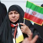 برگزاری همایش سپاس از ایران توسط حشد الشعبی در عراق! + تصاویر