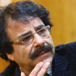 حمله وحشیانه افراد ناشناس به علیرضا افتخاری خواننده ایرانی!!