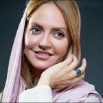 واکنش های مختلف به درخواست نوار بهداشتی مهناز افشار!