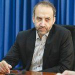 فرار شبانه محمد سرافزار رئیس پیشین صدا و سیما از ایران صحت دارد؟!