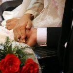 میانگین سن ازدواج جوانان ایرانی اعلام شد!