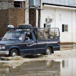 تصاویری از زندگی سیل زدگان استان گلستان یک ماه پس از سیلاب!