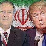 آیا آمریکا میتواند صادرات نفت ایران را به صفر برساند!؟