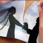 چرا بیشترین طلاق زوجین در سالهای اول ازدواج اتفاق میافتد!؟