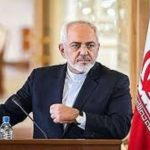 واکنش ظریف وزیر خارجه ایران به گردن زنی ۳۷ نفر شهروند عربستانی!!