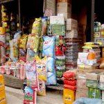 علت گرانی برنج، شکر و خرما در بازار چیست؟
