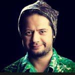 علی صادقی بازیگر ایرانی: دوست ندارم گریه کسی را دربیاورم!