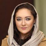 عکس های نیکی کریمی در کاخ جشنواره جهانی فیلم فجر ۳۷
