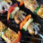 غذاهای سرطان زا که هر روز مصرف میکنید!!