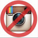 فیلتر اینستاگرام در ایران در واکنش به رفتار اخیر او صحت دارد؟!