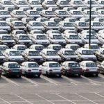 قیمت خودروی پراید مرز روانی ۵۰ میلیون تومان را شکست!!