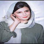 لیلا حاتمی بازیگر زن منحصربفرد ایرانی چرا راه سقوط را طی می کند!؟