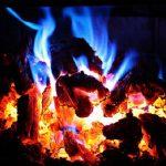 به آتش کشیده شدن دختر ۱۹ساله به دستور مدیر یک مدرسه!!!
