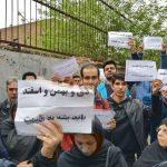 اعتراض شدید مشتریان ایران خودرو و سایپا به قیمتهای تحویل خودروها!!