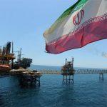 اقدام خصمانه جدید آمریکا و پایان معافیت تحریمهای نفتی ایران!!