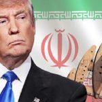 بیانیه کاخ سفید درباره عدم تمدید معافیت تحریم نفتی ایران! + واکنش ها