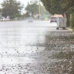 موج جدید بارش ها از فردا شدت میگیرد + جزئیات هواشناسی