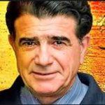آخرین خبر از وضعیت جسمانی محمدرضا شجریان از زبان دخترش مژگان!