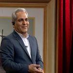 انتقاد تند مهران مدیری از وضعیت کشور در ویژه برنامه دورهمی