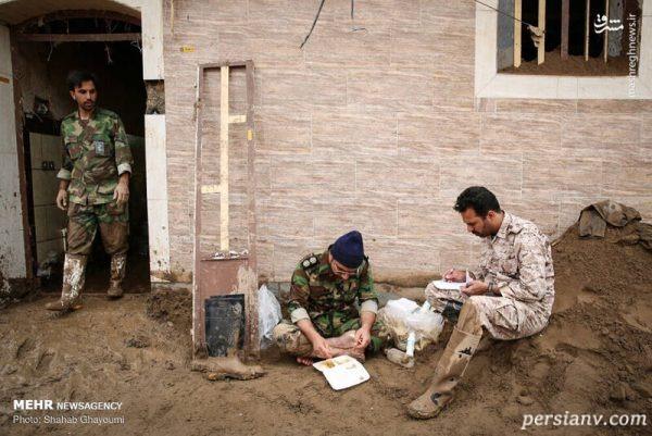 پاسداران سپاه