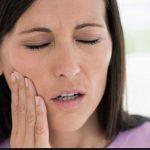 آشنایی با کمک های امدادی | از دندان درد شدید , تا سکته قلبی و مغزی!