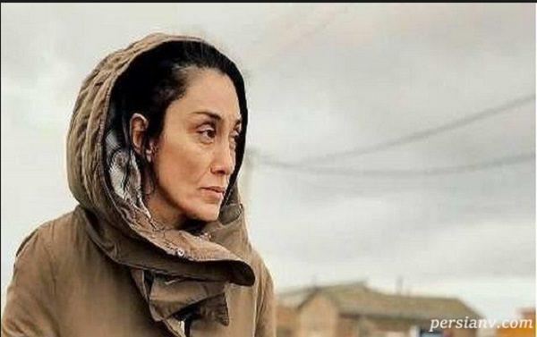 کمک هدیه تهرانی به سیل زدگان به مبلغ یک میلیارد تومان!؟