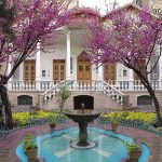 گران ترین خانه جهان در تهران و تصاویری از داخل آن