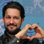 گفتگو با حامد بهداد: جسارت در سینمای ایران را من ایجاد کردم!