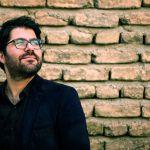 ماجرای ممنوع التصویری حامد همایون خواننده ایرانی در صدا و سیما!!