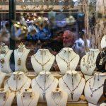قیمت طلا در سال ۹۸ کاهش می یابد؟| توصیه به مردم درباره خرید طلا