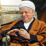 ممنوعیت آوردن نام آیتالله هاشمی رفسنجانی در تلویزیون!؟