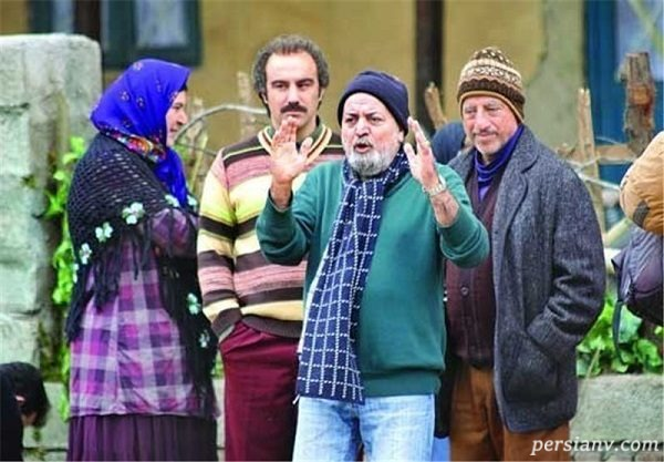 سریال تلویزیونی پایتخت عید فطر امسال پخش می شود؟