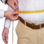 برای کاهش وزن و لاغری این مواد را با معده خالی بخورید!!