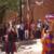 تک خوانی یک زن در ابیانه اصفهان خبرساز شد!