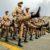 توضیحات سردار کمالی درباره اختیاری شدن سربازی!