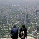رواج ازدواج های ساندویچی و چند روزه در شهر تهران!!