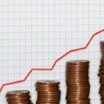 اعلام نرخ تورم اردیبهشت ماه ٩٨