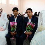 ماجرای دستور امام جمعه شهرستان نقده درباره مراسمات عروسی!
