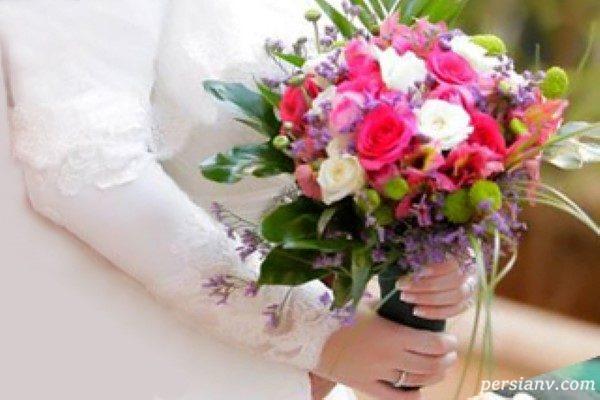 دستور جنجالی امام جمعه نقده درباره شام و جشنهای عروسی!