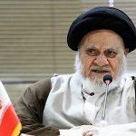 ماجرای فتوای جنجالی امام جمعه یاسوج درباره روزه داری چه بود؟!!
