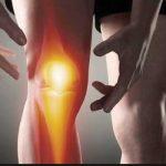 عاداتی که به بهبود آرتروز و کاهش درد آن کمک میکنند!!
